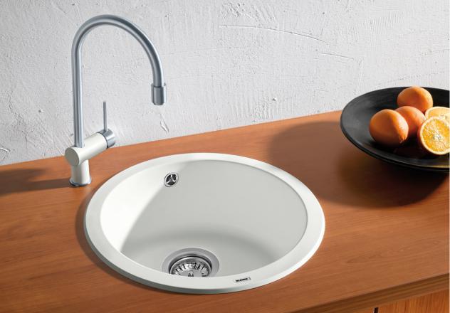 Kitchen Sinks Prices Cape Town