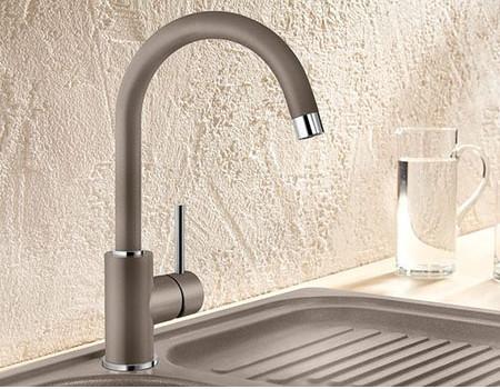 Industrial Kitchen Sinks Johannesburg