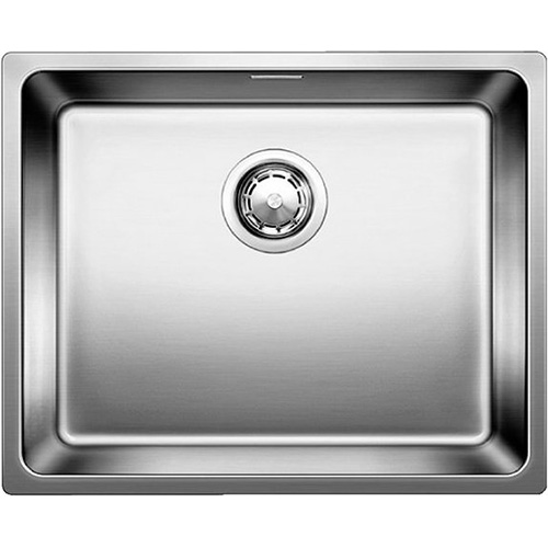 Blanco Sink Prices : andano 340 if price r4900 andano 400 if price r5030