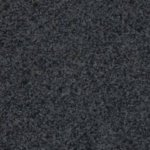 Granite Flint Anthracite
