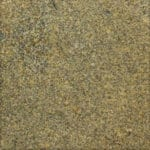 Granite Giallo Duna