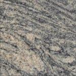 Granite Wavy Beige