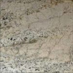 Granite Colonial Beige