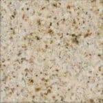 Granite Giallo Nebbia