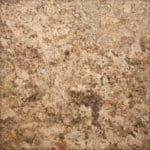 Granite Namib Gold