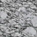 Granite Platino