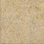 Granite Sand Cream