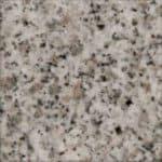 Granite Silver Sardo