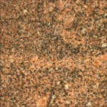 Granite Woodgrain Exotica