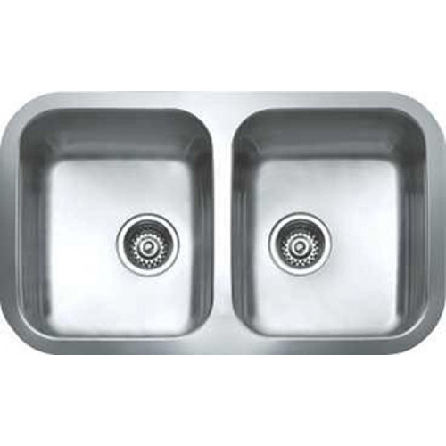 Teka Sink : Teka_sink_undermount_be_2B_765-2.jpg