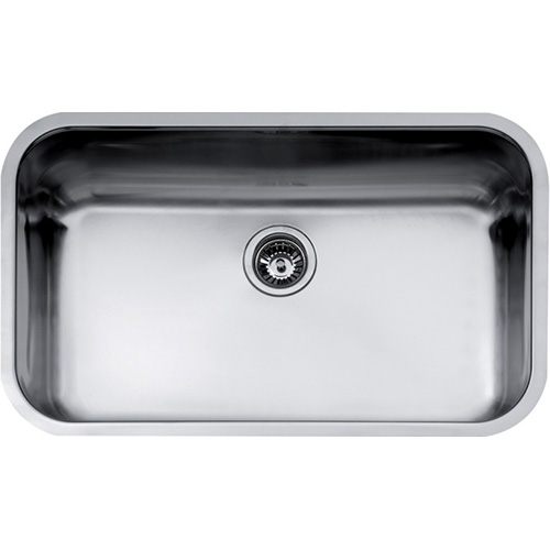 Teka Sink : Teka_sink_undermount_be_74_43_25-2.jpg