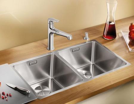Bathroom Sinks Johannesburg kitchen sinks & taps | stonehenge marble & granite