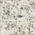 Granite Bianco Fantastico