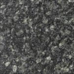 Granite Forest Blue
