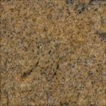 Granite Giallo Namib