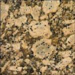 Granite Giallo Veneziano Fiorito
