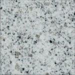 Granite Namibian Pearl