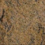 Granite Namibian Salmon