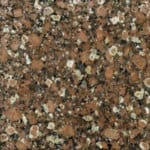 Granite Nut Brown
