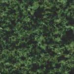 Granite Olive Green