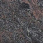 Granite Paradiso Classico