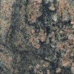 Granite Rainbow