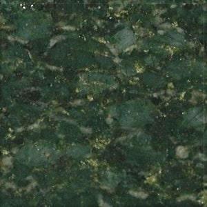 Granite Countertops Stonehenge Marble Amp Granite