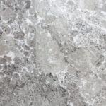Marble Grey Ice