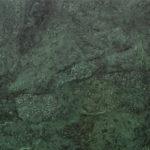 Marble Verde Guatemala