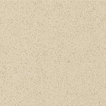 ProQuartz Sahara Sand