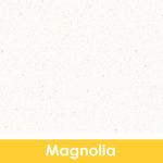 Eezi Quartz Magnolia
