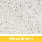 Eezi Quartz Macadamia