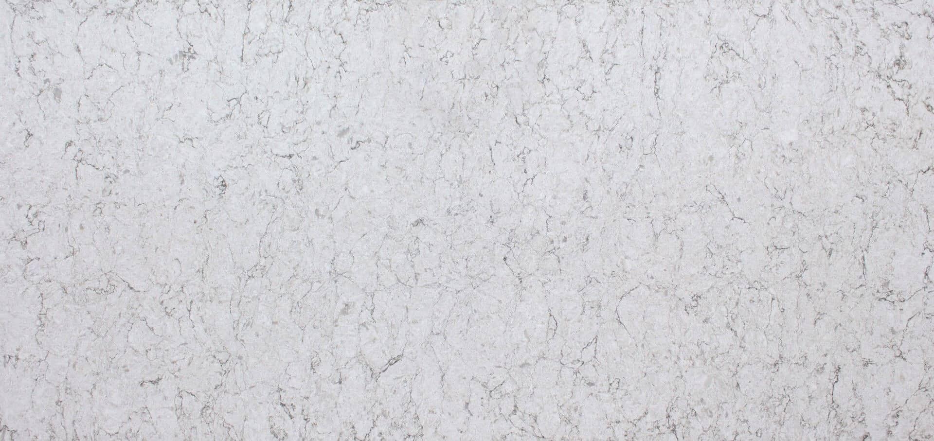 Vicostone Quartz Countertops Stonehenge Marble Amp Granite